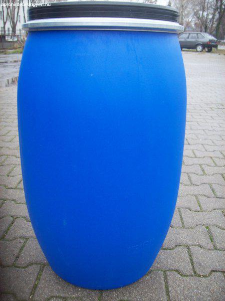 220+Literes%2C+levehet%F5+tetej%FB%2C+bajonett+z%E1ras+hord%F3+Elad%F3%21