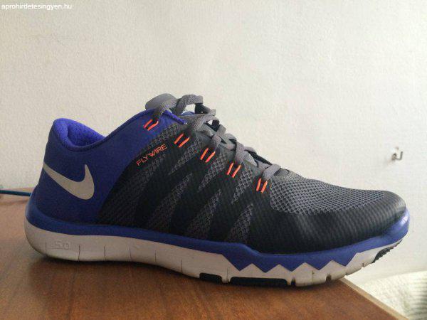 Sümeg Cipő Nike Új EsEladó Apróhirdetés Free 5 0 Eladó44 wOPkn80