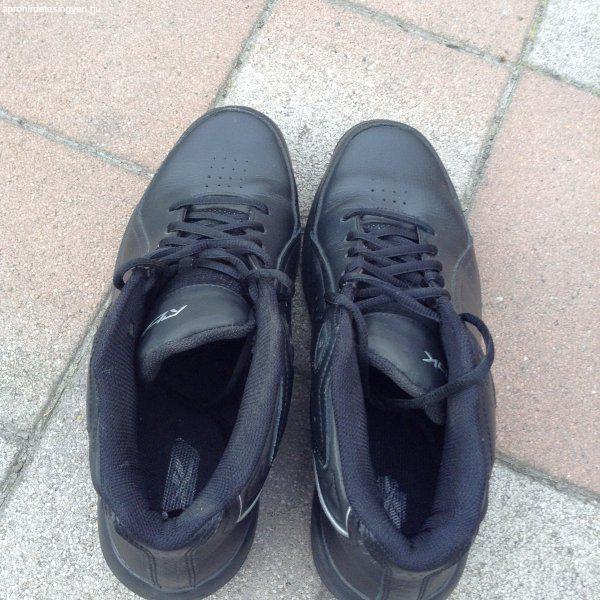 REEBOK kosaras férfi cipő 44.5-es - Eladó Használt - Pápa ... 785898a43d