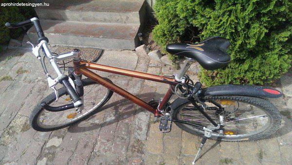 445ea5582504 Hercules mountain bike kerékpár Hercules mountain bike kerékpár