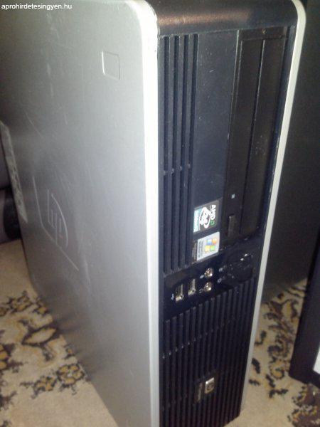 HP+2magos+AMD...01