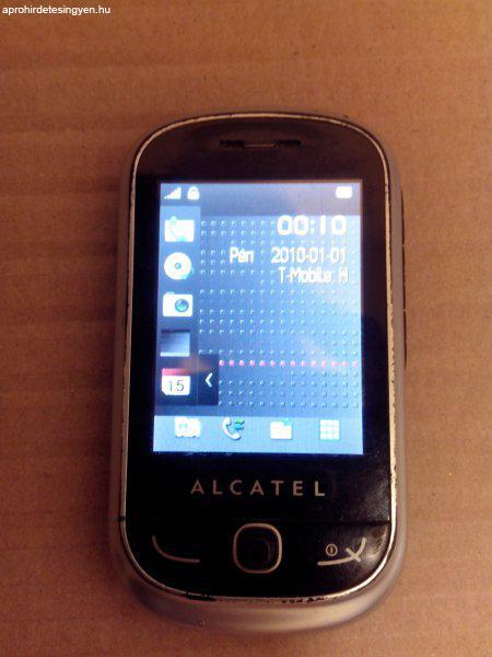 Alcatel+OT-706+%2830%29...65