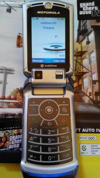 Motorola+retr%F3+tel%F3k...67