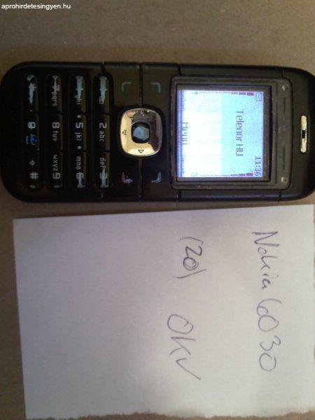 Nokia+6030+mobilok...68