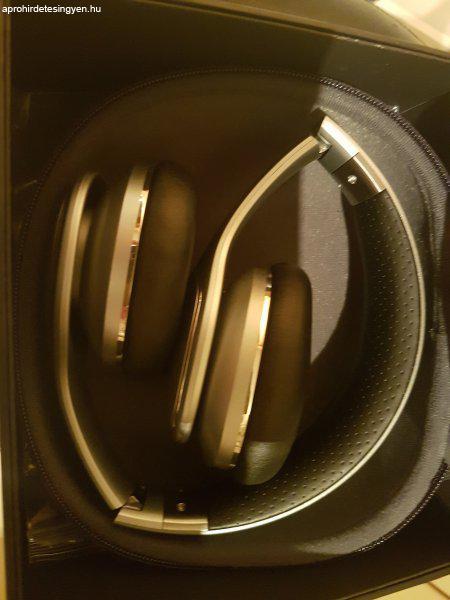 Samsung fejhallgató - Eladó Új - Hódmezővásárhely - Apróhirdetés Ingyen 7e3f251400