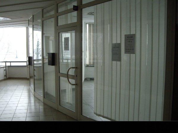 f52efbcc13 Boráros tér Dunaház, panorámás üzlet-iroda - - Budapest IX. kerület ...