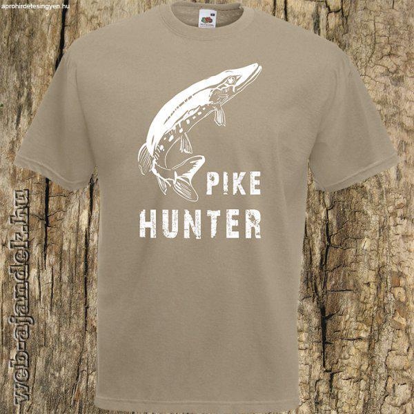 Horgász póló 9e41d7097b