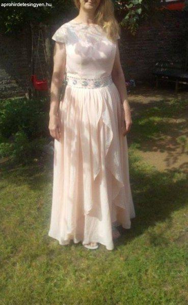 1e476a96c2 alkalmi ruha, koszorúslány ruha eladó alkalmi ruha, koszorúslány ruha eladó  ...