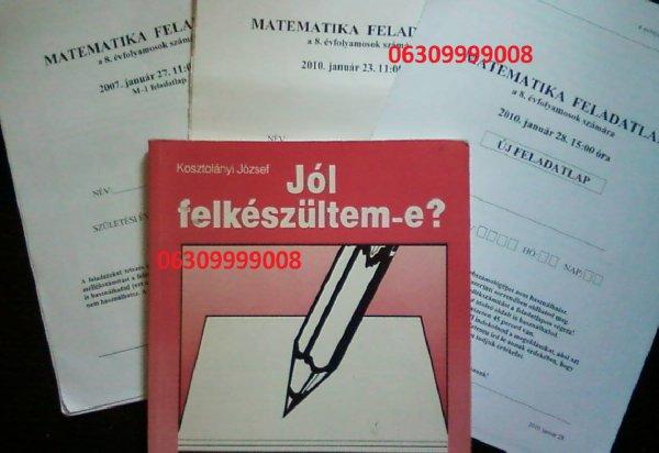 Matematika fizika kémia korrepetálás, tanítás, szaktanártól