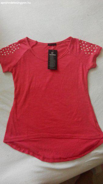 Női ruhacsomag - Eladó Használt - Orosháza - Apróhirdetés Ingyen 0411d5b32d