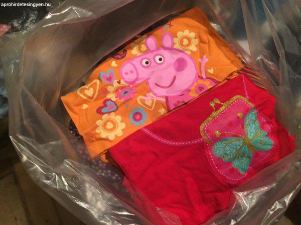 Angol használt gyerekruha eladó - Eladó Használt - Érd ... 58d67deeb1