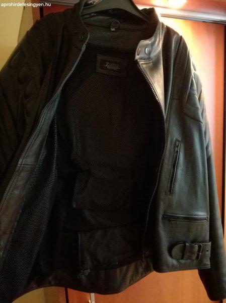 a2684698e6 Eladó motoros Zahra'S kabát - Eladó Használt - Eger - Apróhirdetés ...