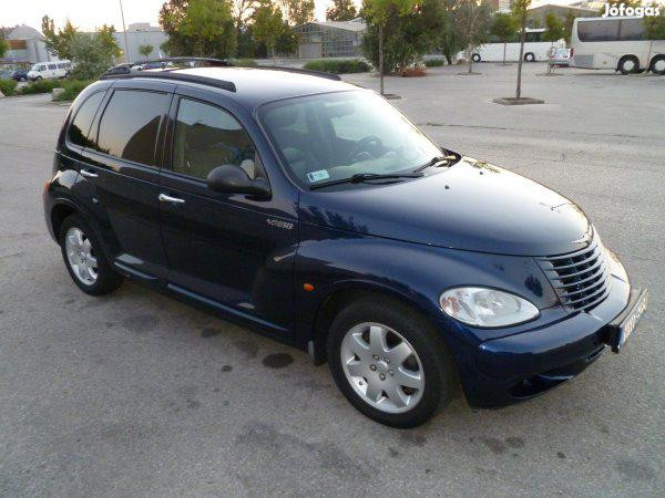 Chrysler+PT+Cruiser+2%2C2CRD+%282006%29