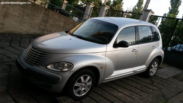 Chrysler+PT+Cruiser+Touring+2L+%282002%29