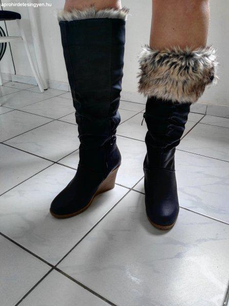dc85230dba csizma,cipő, - Eladó Használt - Székesfehérvár - Apróhirdetés Ingyen