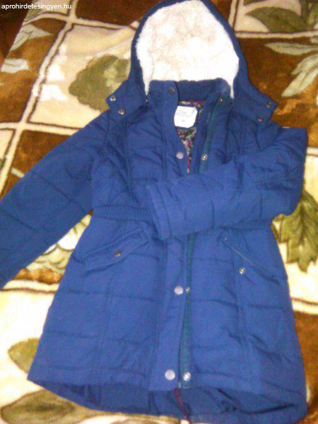 téli kabát  márkás   - Eladó Használt - Hajdúnánás - Apróhirdetés Ingyen 72e4566c3f