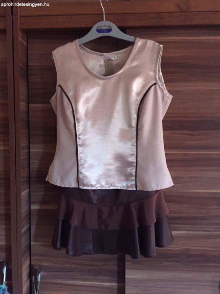 b0f05c8ea2 Gyönyörű alkalmi ruha Gyönyörű alkalmi ruha Gyönyörű alkalmi ruha