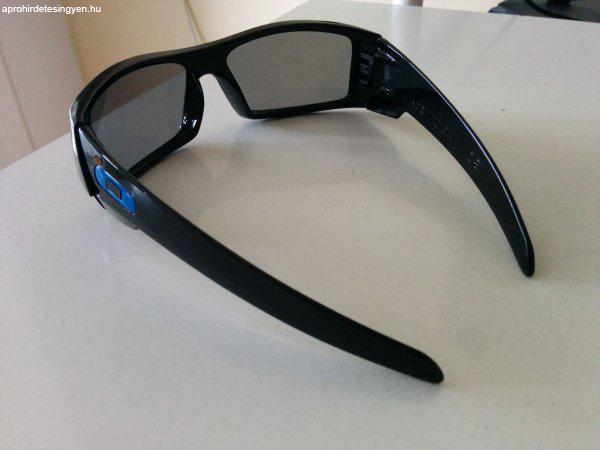 Oakley Gascan 20-139 napszemüveg - Eladó Új - Paks - Apróhirdetés Ingyen dd65093a28