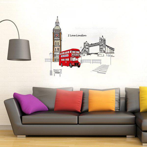 Londoni+k%F6zleked%E9s+falmatrica