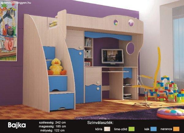 Berone bútor - bútorbolt - bútoráruház - bútor webáruház - Eladó ...