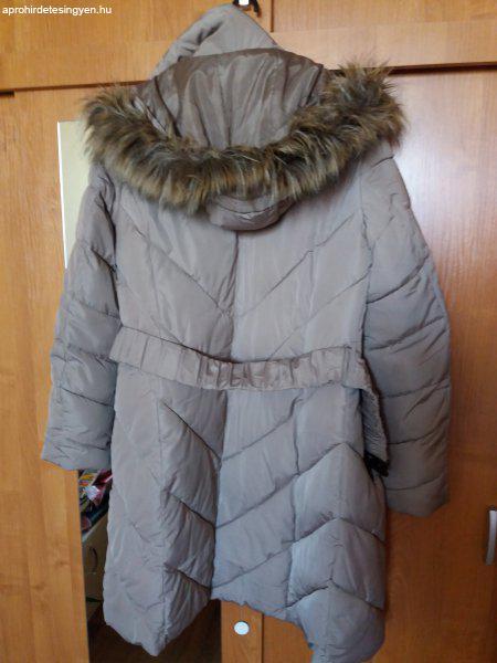 006843e870 Budmil kabát - Eladó Új - Debrecen - Apróhirdetés Ingyen