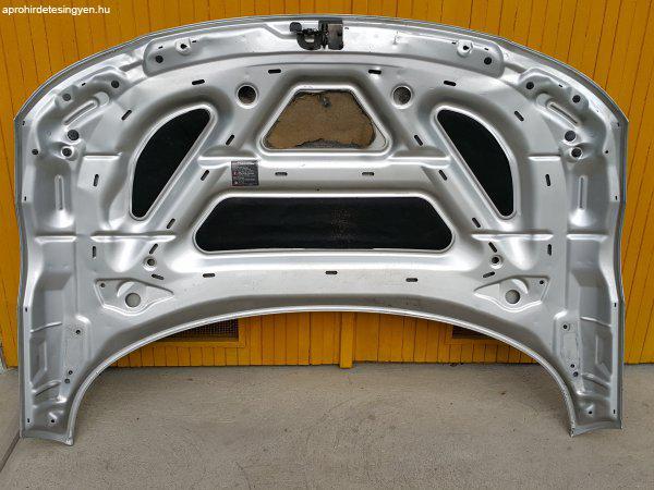 Audi+TT+%288n%29+ez%FCst+sz%EDn%FB+motorh%E1ztet%F5+%28M%E1s+nincs%21%29
