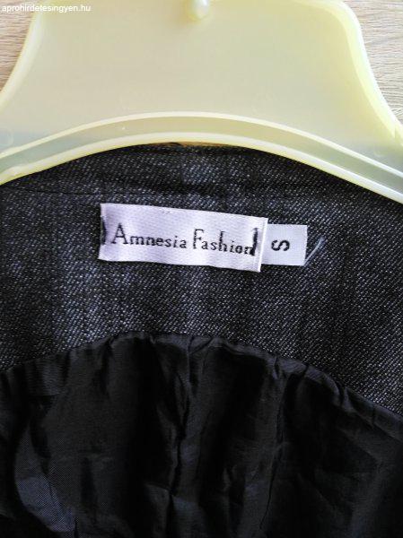 db9be1d19a Női ruha,mellény,Amnesia - Eladó Használt - Székesfehérvár ...