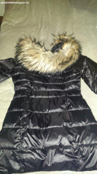 f125702d7d Mayo chix kabát - Eladó Használt - Pápa - Apróhirdetés Ingyen