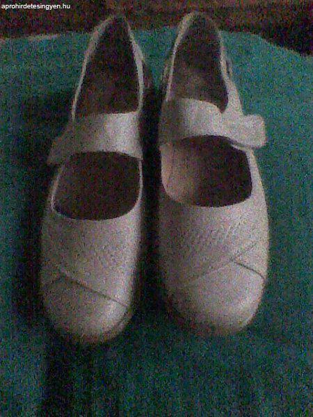 42-es méretű női cipők eladók - Eladó Új - Nyíregyháza ... 4ebe85c7f1