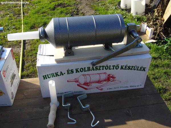 Magyar+hurkat%F6lt%F5.
