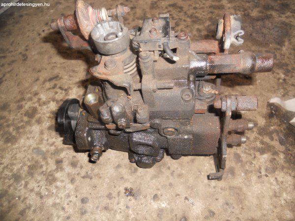 adagolo+peugeot+106+1.5+diesel