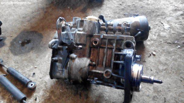 adagolo+mercedes+benz+190D
