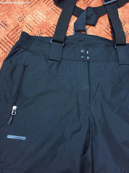 83f7f8b1f4 Női meleg nadrág - Eladó Használt - Kalocsa - Apróhirdetés Ingyen