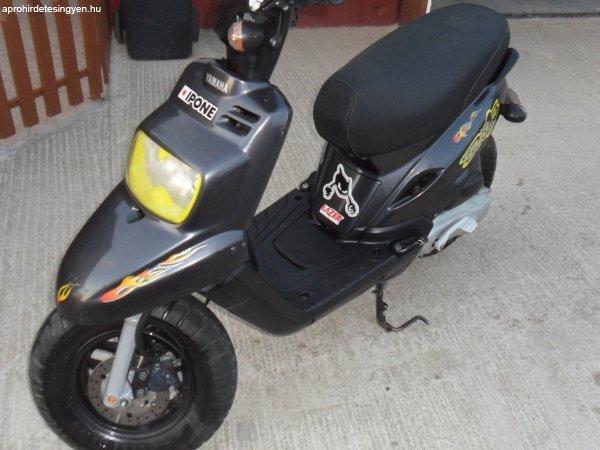Cs K Polna U 7 Elad Haszn Lt Yamaha Cs