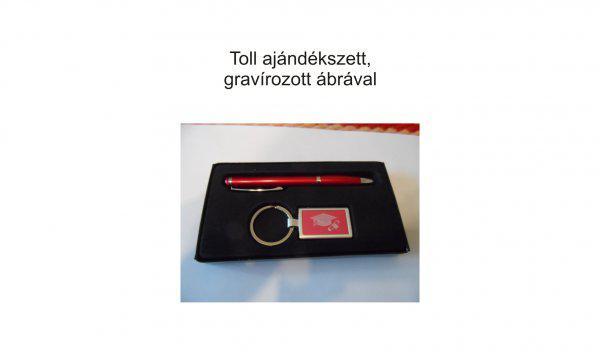 38ef1662a4 Gravírozott ajándékok - - Budapest XI. kerület - Apróhirdetés Ingyen