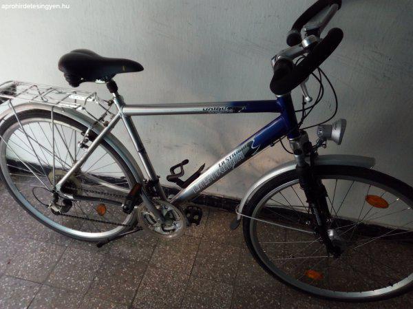 68eaed4c6fe6 trekking kerékpár - Eladó Használt - Szeged - Apróhirdetés Ingyen