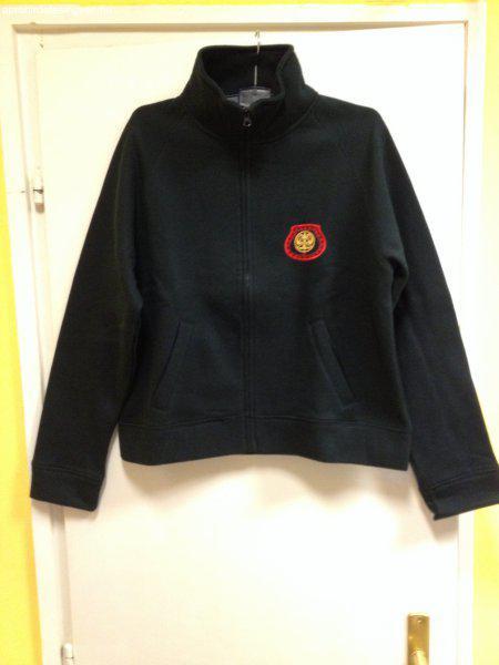 Női pulóver hímzett tarsoly mintával - Eladó Új - Ajka ... aaea0e0453