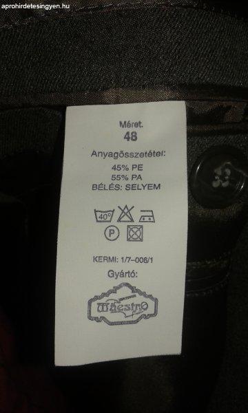 F%E9rfi+zak%F3+%2848-as+m%E9ret%29