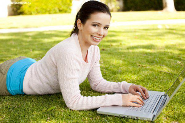 online+marketing+munkat%E1rs