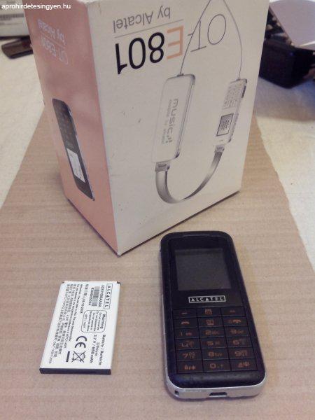 Dobozos+Alcatel+OTE-801...65