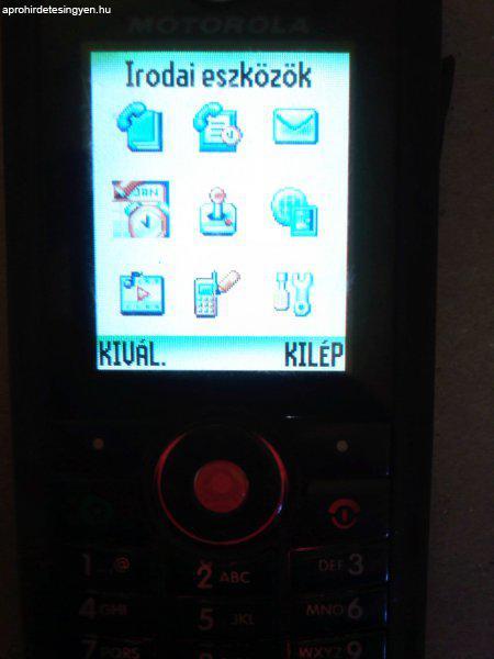 Motorola+W180+f%FCggetlen...67