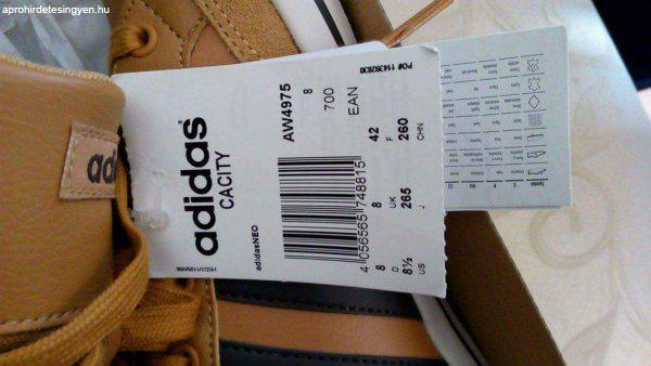 d45f8466765c Adidas Neo férfi cipő - Eladó - Tatabánya - Apróhirdetés Ingyen