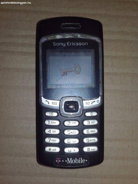 Sony+Ericsson+T230+%E9s+T290i...72