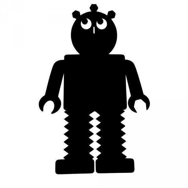 Robot+Robi+-+%EDrhat%F3+falmatrica+gyerekszob%E1ba