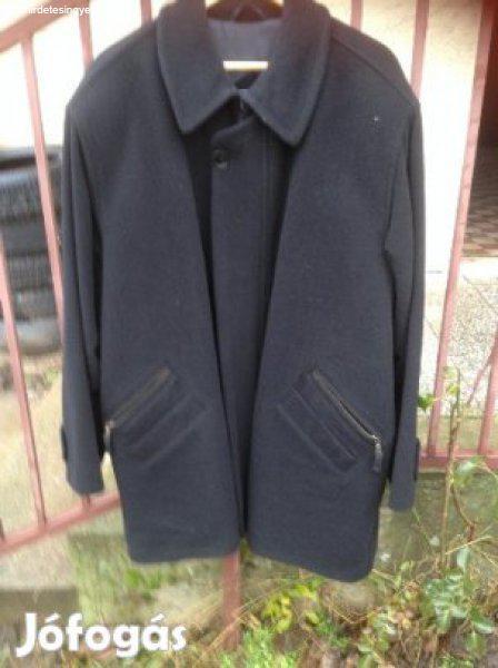férfi szövetkabát eladó - Eladó Használt - Geszteréd - Apróhirdetés ... 022f200249