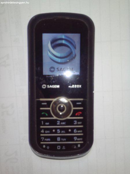 2db.+Sagem+mobilt+k%EDn%E1lok...74