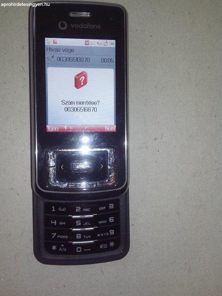 Vodafone+810