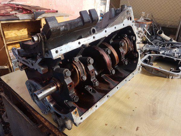F%F5z%F6tt+Nissan+Prim%E9ra+SR+20+P11