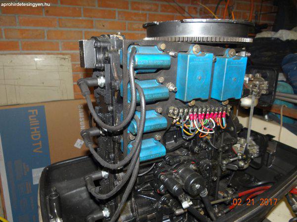 FORCE+125+HP+cs%F3nakmotor