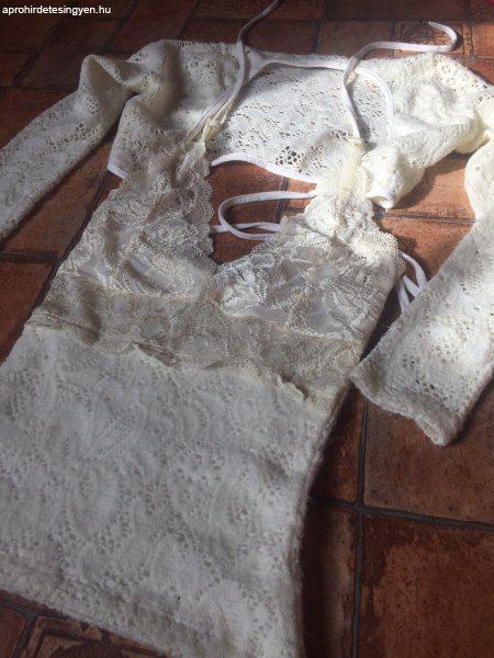 2190e103d0 Márkás, minőségi ruha csomag alkalmi áron! S-M méret eladó - Eladó ...